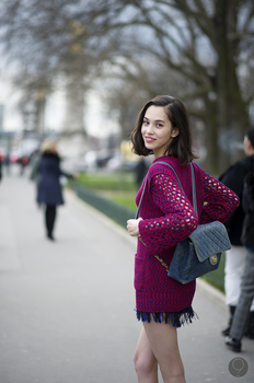 IMKOO_KIKO-MIZUHARA_CHANEL_PARIS-FAHSION-WEEK_2014FW_NEW-YORK-STREET-FASHION_KOO3.jpg