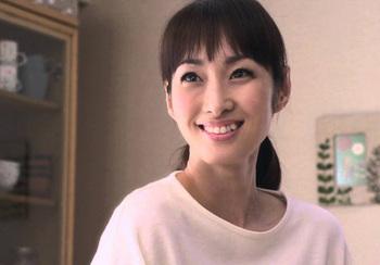 sakashita-chiriko.jpg